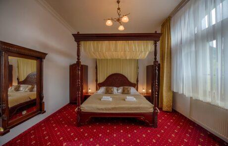 Zámecké apartmá 35